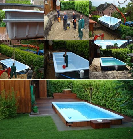 Pool galerie lksshop de gro einzelhandel for Fertigbecken pool