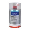 Yachtcare Quick VT Polyester Reparaturharz inkl. Härter 1 kg