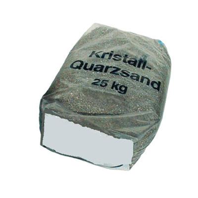 quarzsand 0 7 1 2 mm 25 kg lksshop de gro einzelhandel. Black Bedroom Furniture Sets. Home Design Ideas