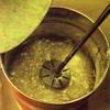 Geschnittene Glasfaser 2,4 kg