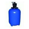 Ersatzkessel für Sandfilteranlage als Ersatzteile für Filteranlagen